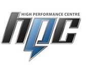 High Performance Centre